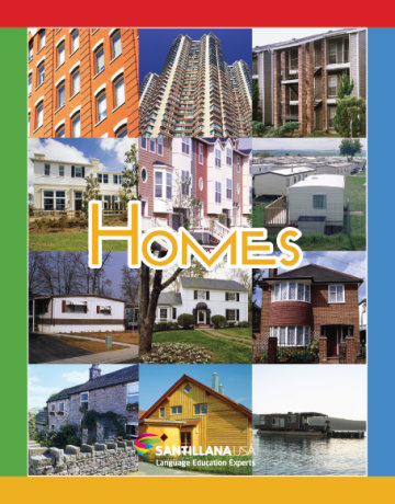 Cover Homes