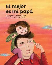 Cover El mejor es mi papá