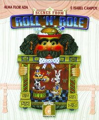 Cover Roll 'n' Role
