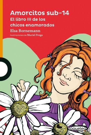 Cover Amorcitos Sub-14
