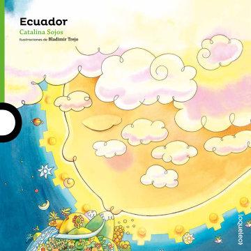Cover Ecuador