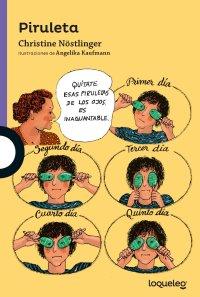 Cover Piruleta