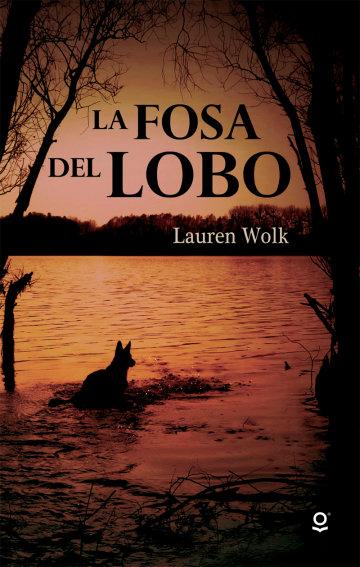 Cover La Fosa del Lobo