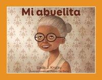 Cover Mi abuelita