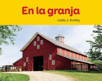 Cover En Ia granja