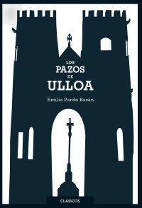 Cover Los pazos de Ulloa