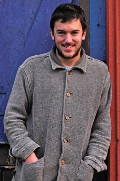 Imagen de perfil Daniel Baldi