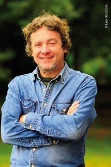 Imagen de perfil Roy Berocay
