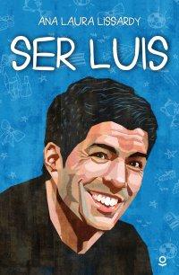Portada Ser Luis
