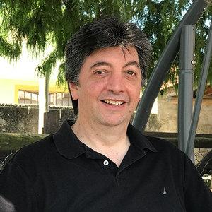 Foto de Marcos Vázquez